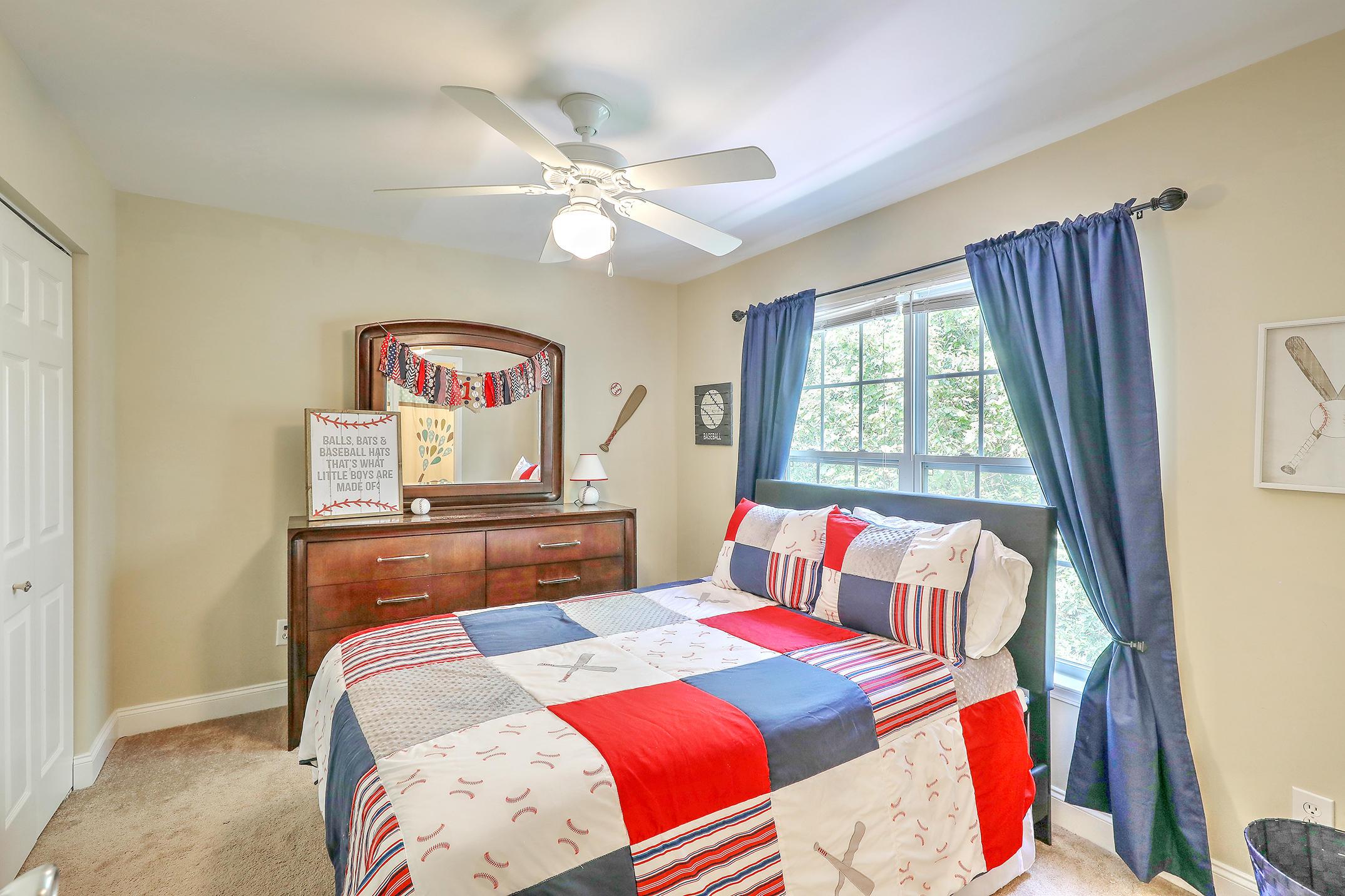 Ashley Park Homes For Sale - 4025 Hartland, Charleston, SC - 4