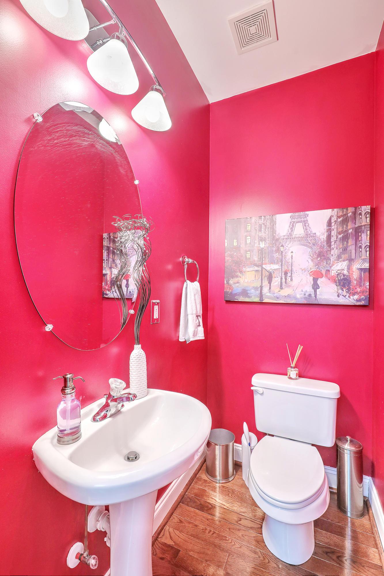 Ashley Park Homes For Sale - 4025 Hartland, Charleston, SC - 11