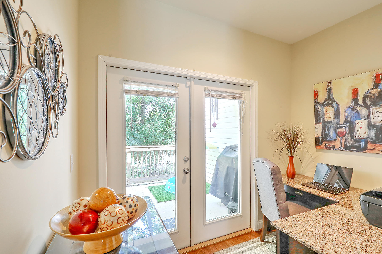 Ashley Park Homes For Sale - 4025 Hartland, Charleston, SC - 16