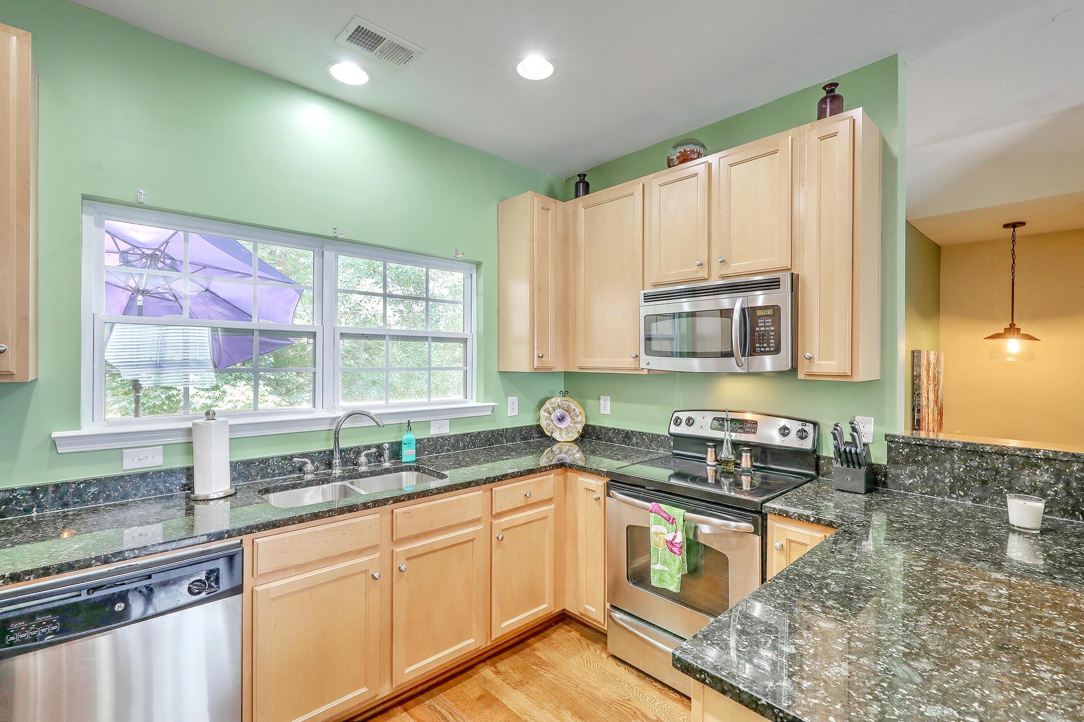 Ashley Park Homes For Sale - 4025 Hartland, Charleston, SC - 26