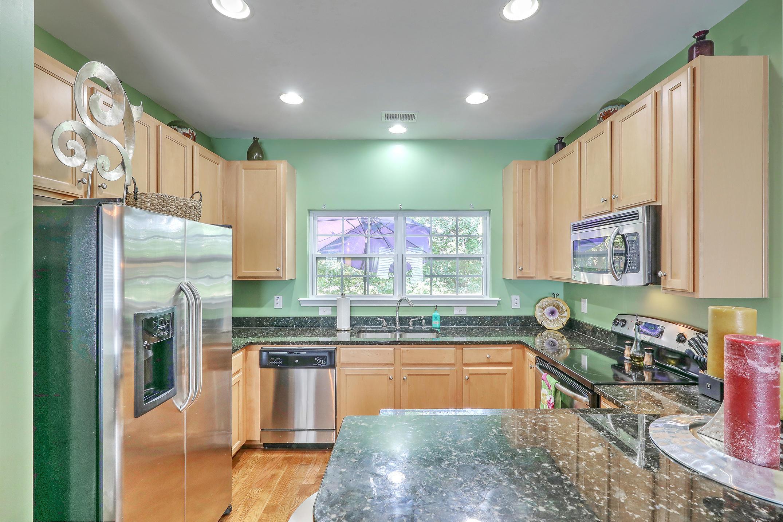 Ashley Park Homes For Sale - 4025 Hartland, Charleston, SC - 18