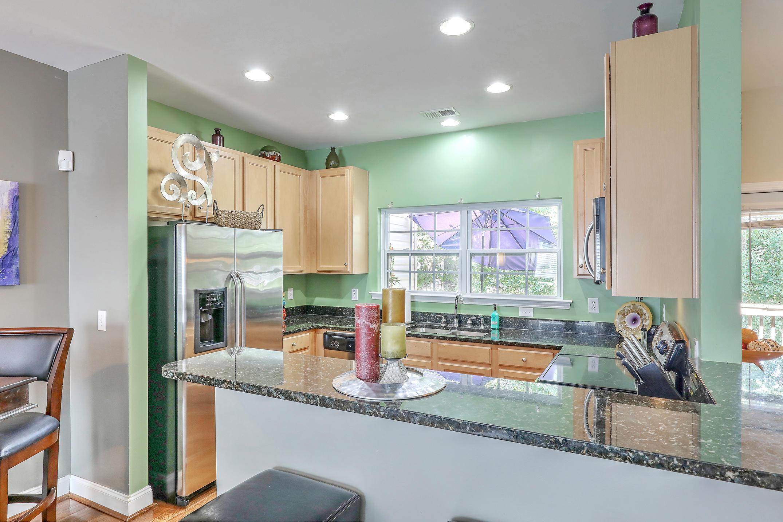 Ashley Park Homes For Sale - 4025 Hartland, Charleston, SC - 27