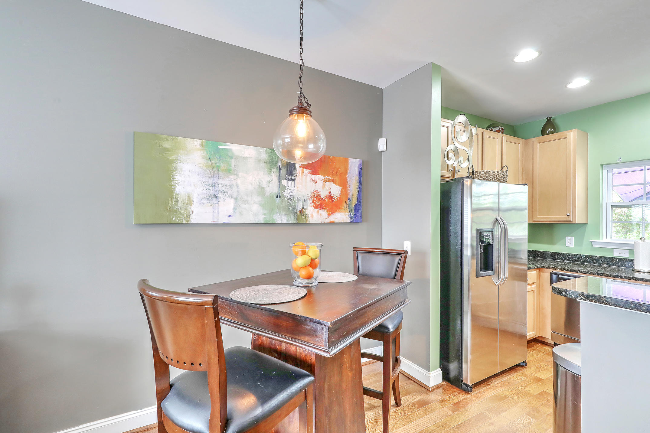 Ashley Park Homes For Sale - 4025 Hartland, Charleston, SC - 28