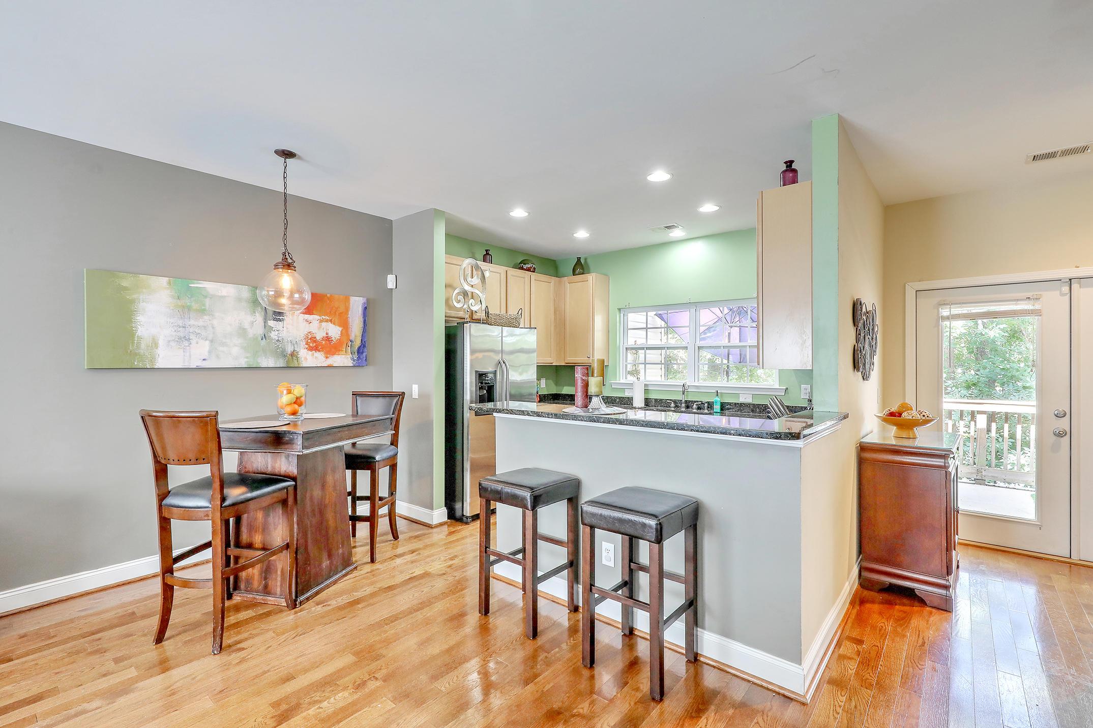 Ashley Park Homes For Sale - 4025 Hartland, Charleston, SC - 25