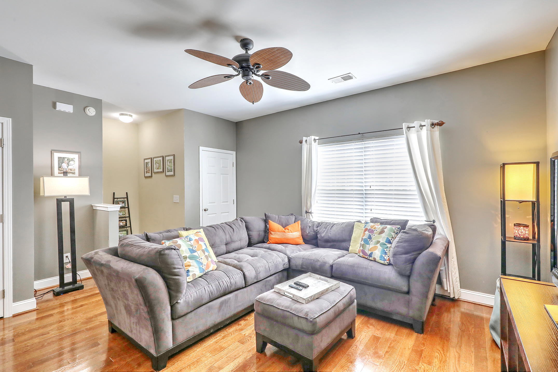 Ashley Park Homes For Sale - 4025 Hartland, Charleston, SC - 12