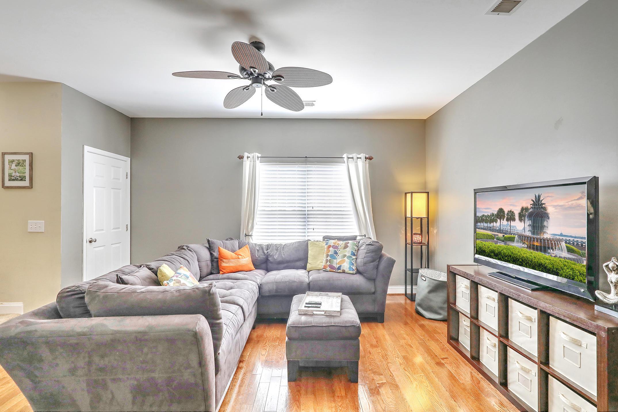 Ashley Park Homes For Sale - 4025 Hartland, Charleston, SC - 13