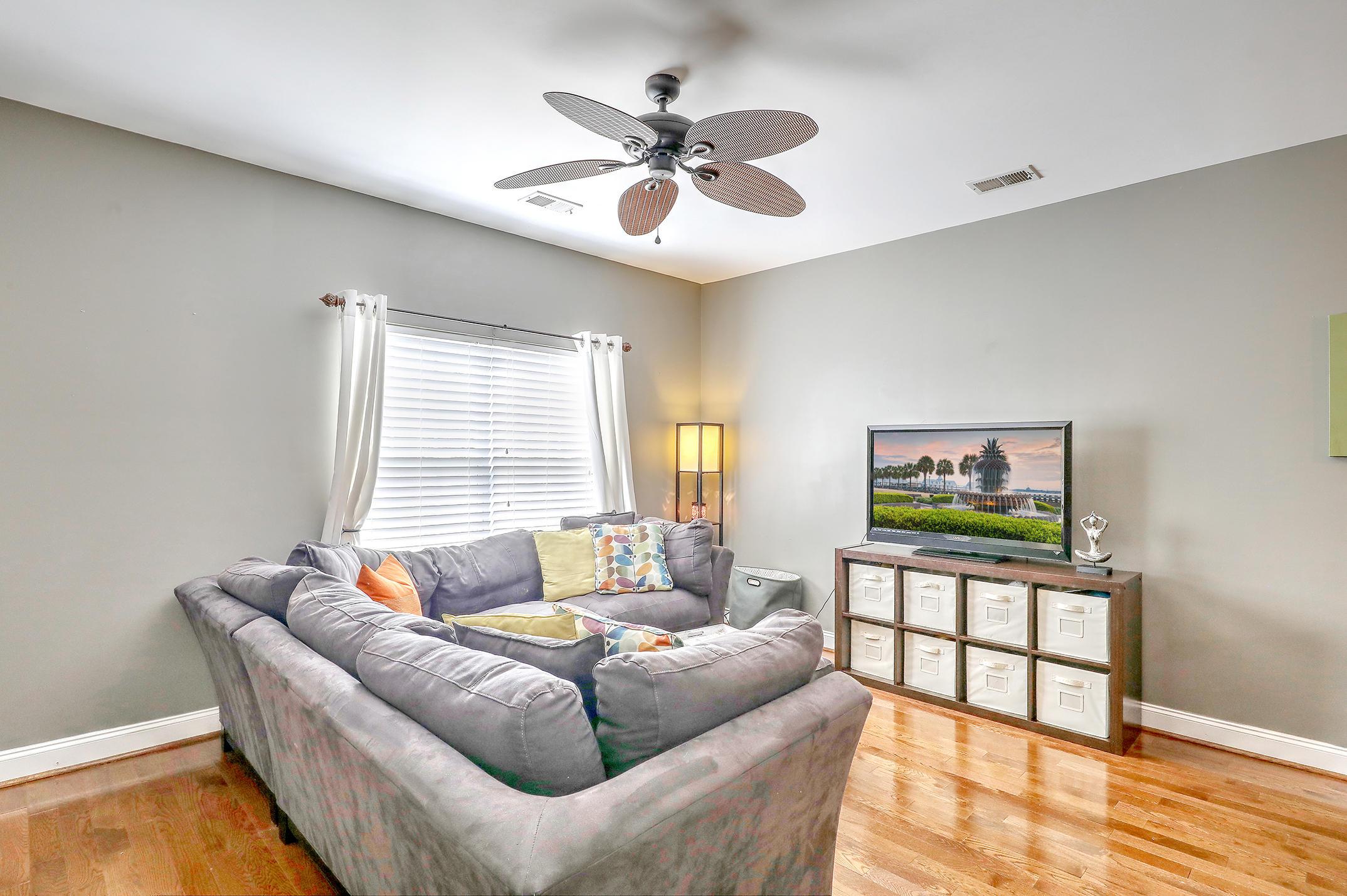 Ashley Park Homes For Sale - 4025 Hartland, Charleston, SC - 14