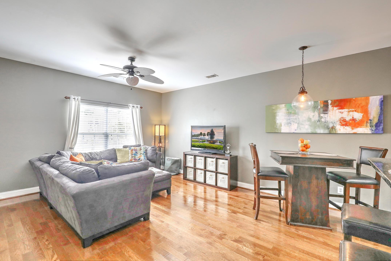 Ashley Park Homes For Sale - 4025 Hartland, Charleston, SC - 15