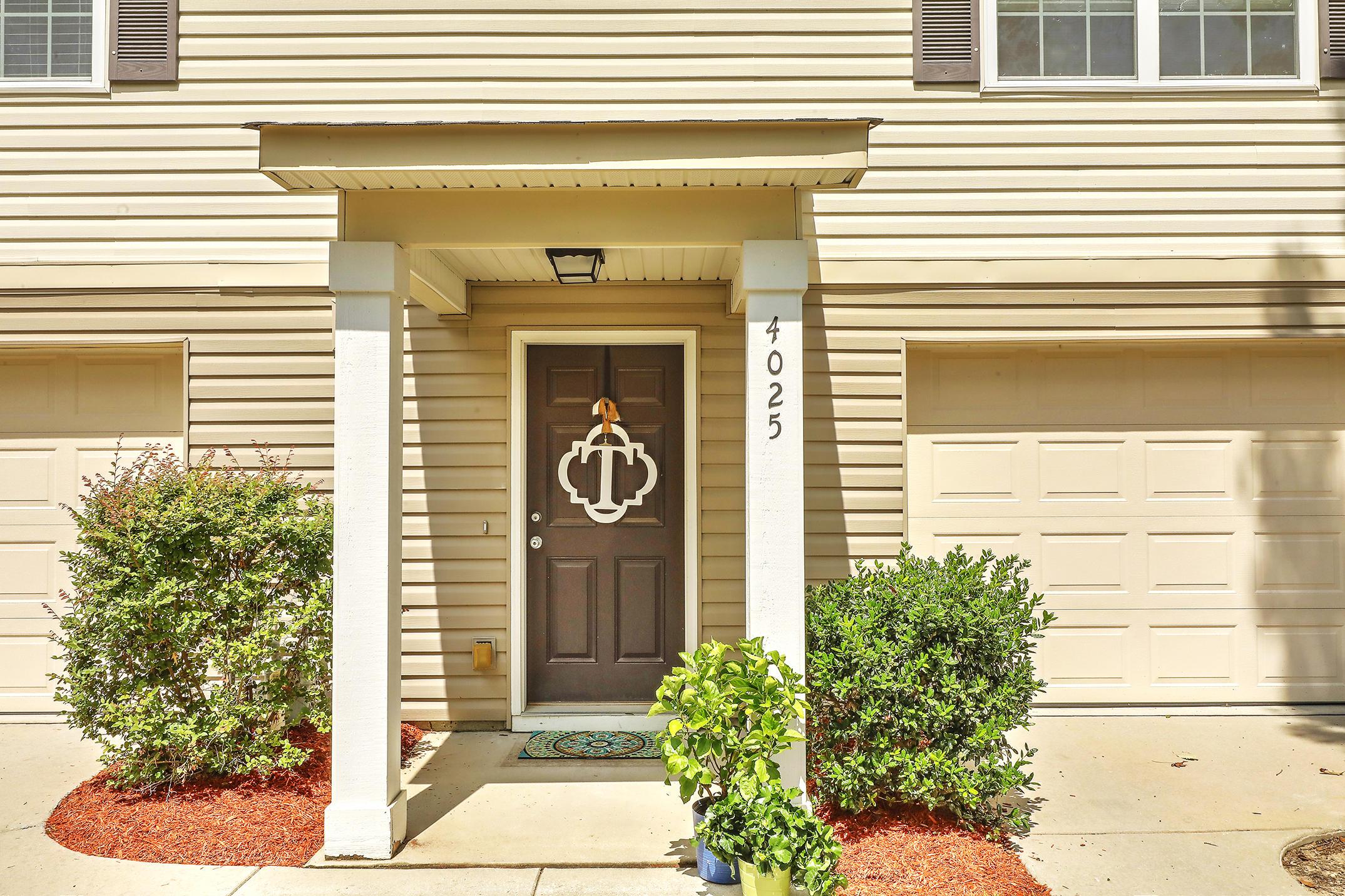 Ashley Park Homes For Sale - 4025 Hartland, Charleston, SC - 21