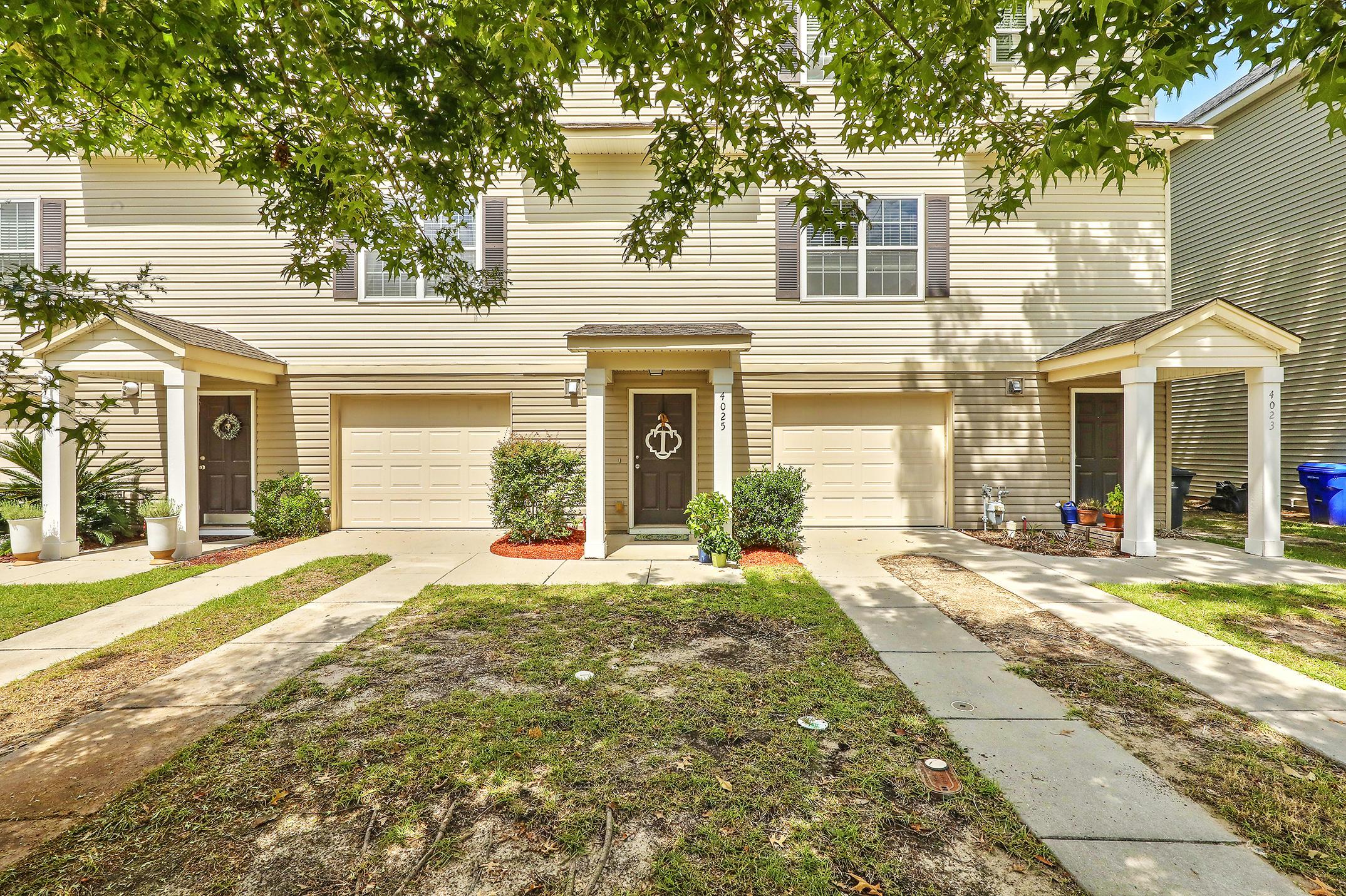 Ashley Park Homes For Sale - 4025 Hartland, Charleston, SC - 20