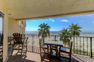 415 Seascape, Isle of Palms, SC 29451