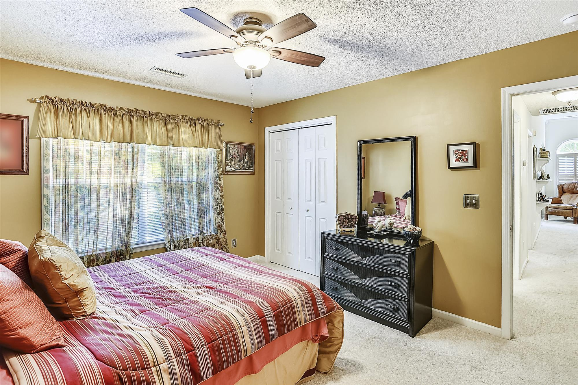1502 Clark Sound Circle Charleston, SC 29412