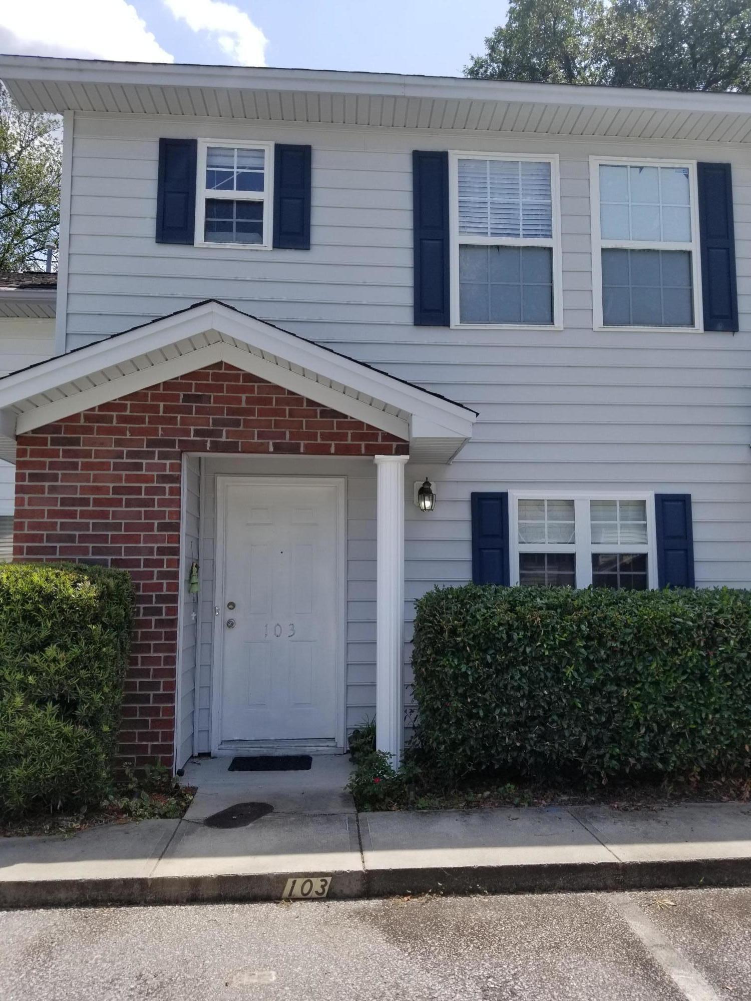 103 Alyssa Lane Summerville, SC 29483
