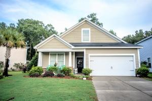3665 Locklear Lane, Mount Pleasant, SC 29466