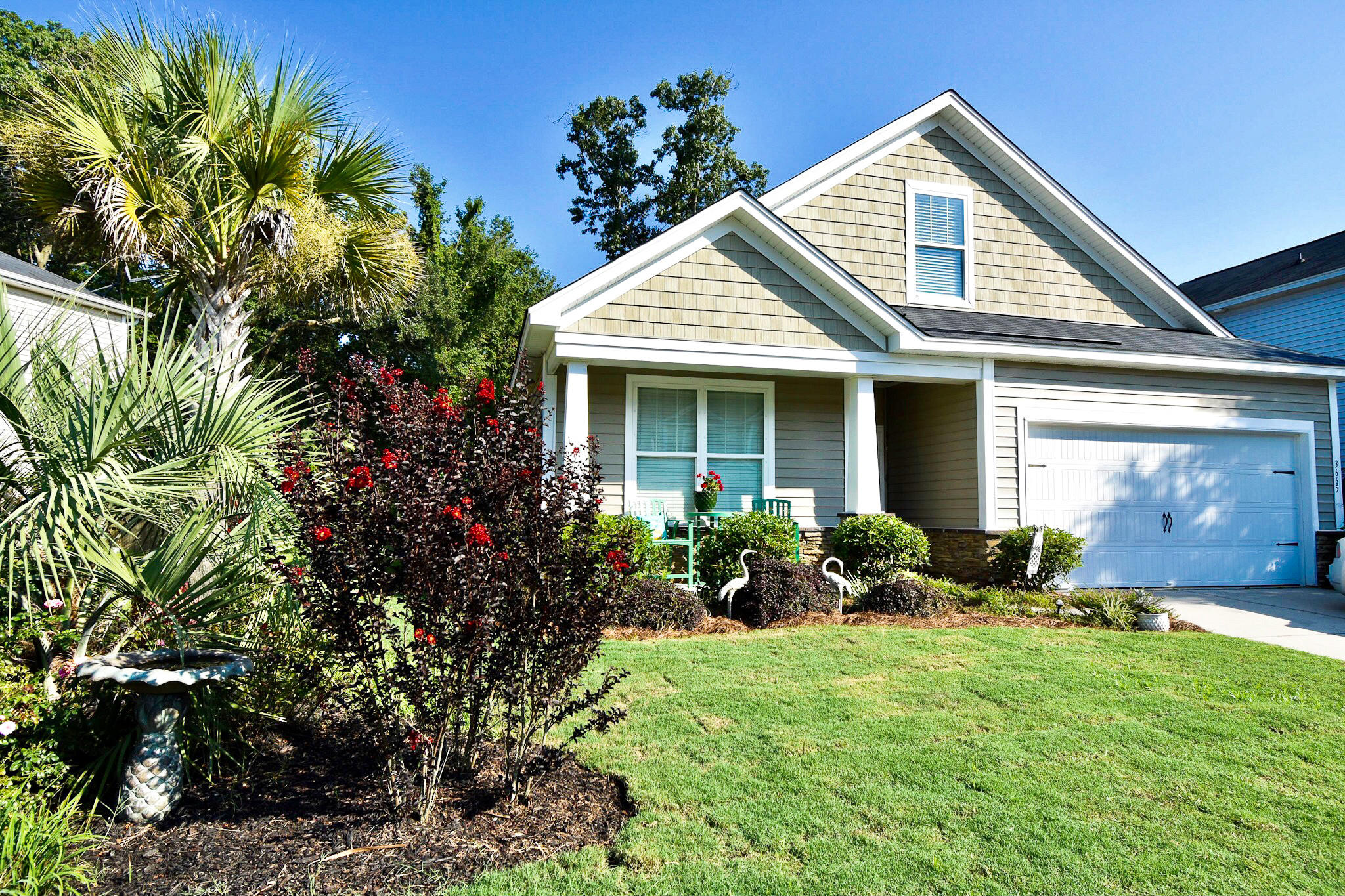 3665 Locklear Lane Mount Pleasant, Sc 29466