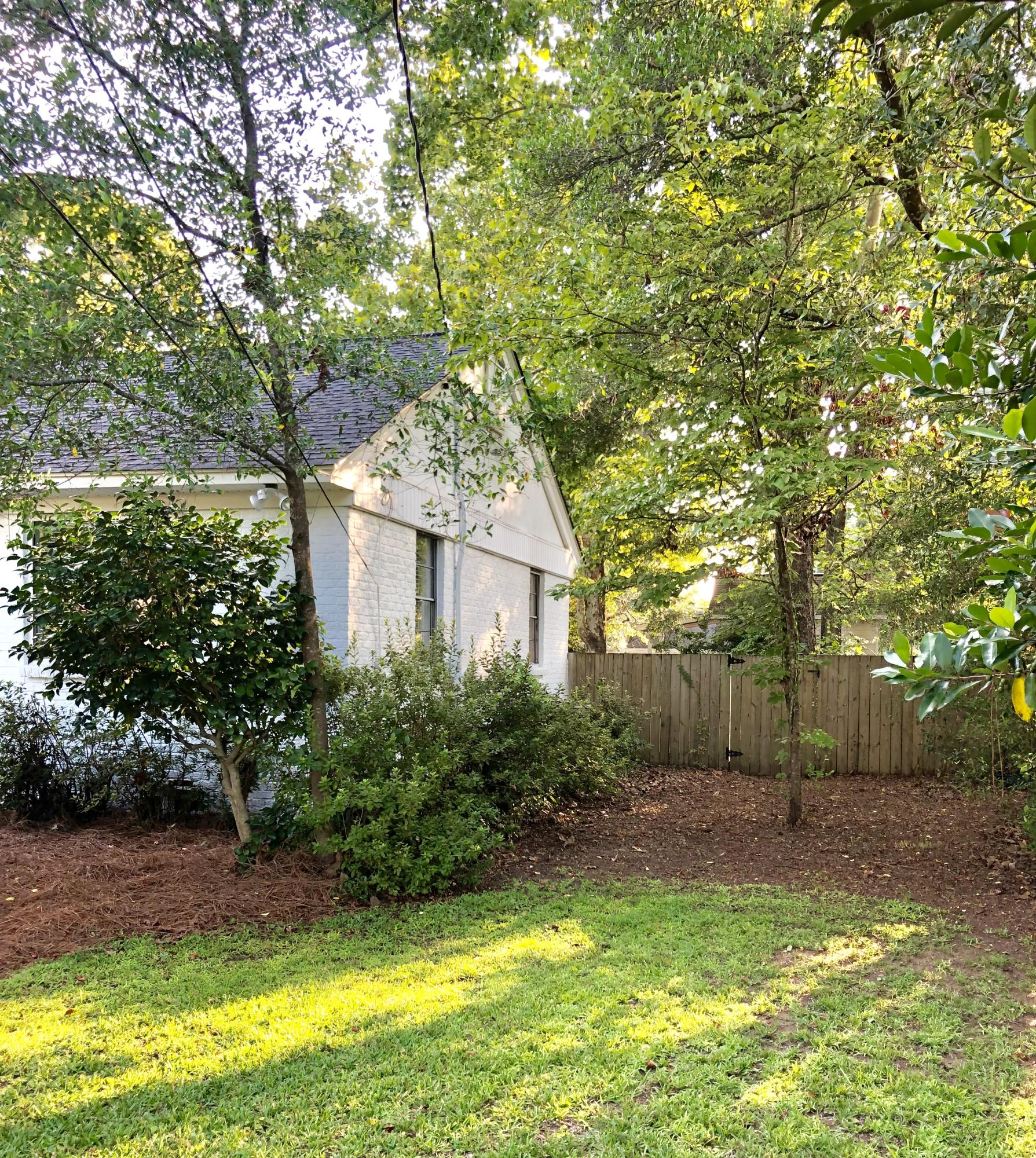 The Groves Homes For Sale - 990 Lansing, Mount Pleasant, SC - 3