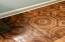 powder floor detail