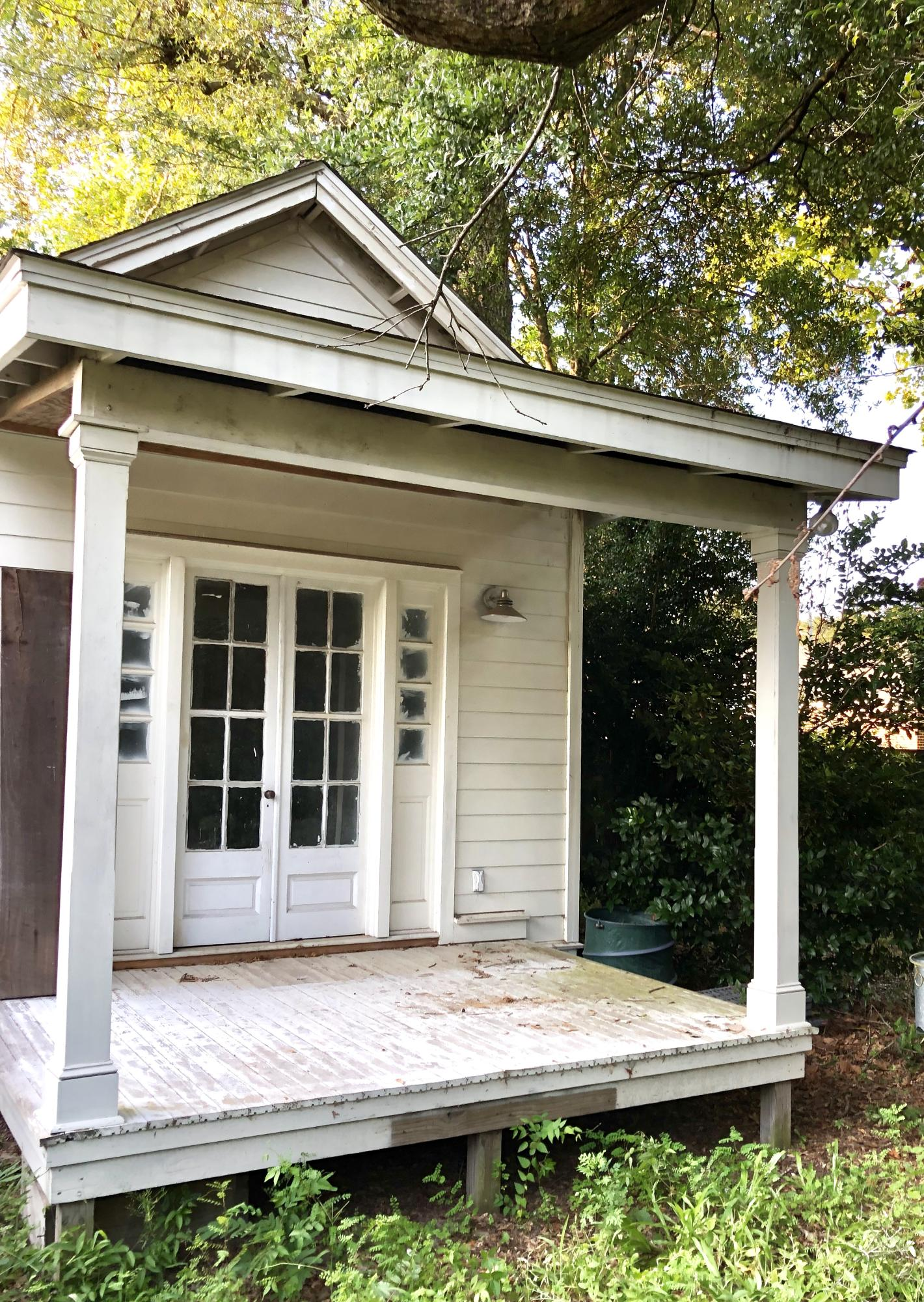 The Groves Homes For Sale - 990 Lansing, Mount Pleasant, SC - 4