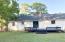990 Lansing Drive, Mount Pleasant, SC 29464