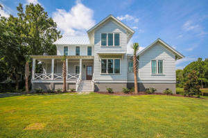 Property for sale at 625 Royall Avenue, Mount Pleasant,  South Carolina 29464