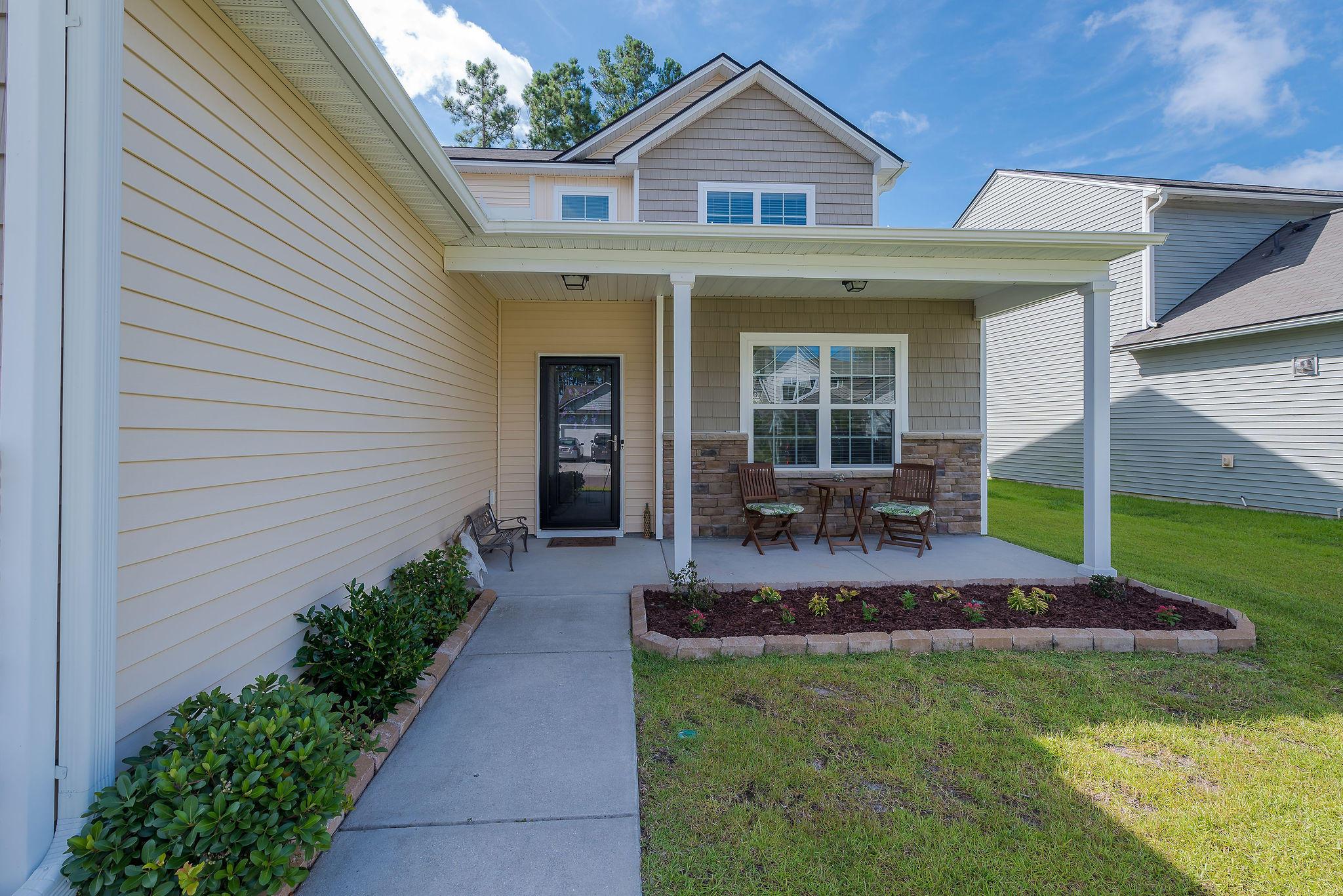 277 Decatur Drive Summerville, Sc 29486