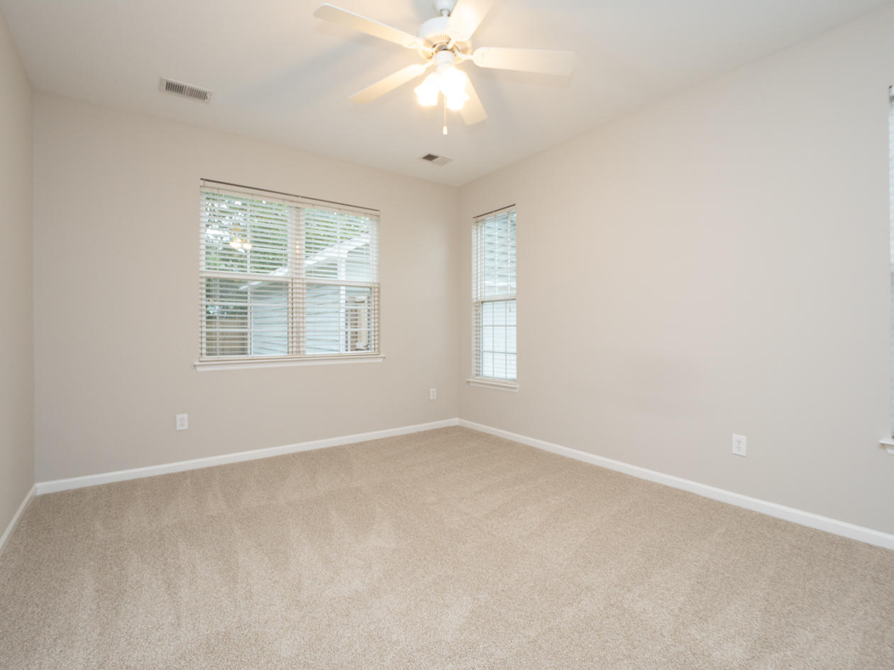 1227 Spotted Owl Drive Mount Pleasant, Sc 29466