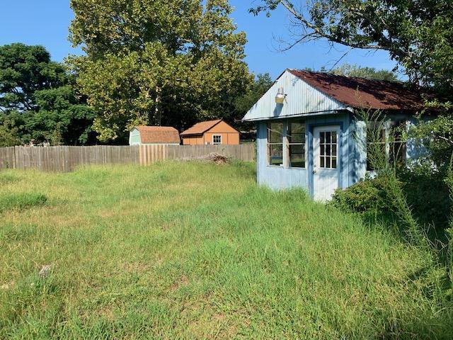 Secessionville Homes For Sale - 1312 Pickett, Charleston, SC - 1