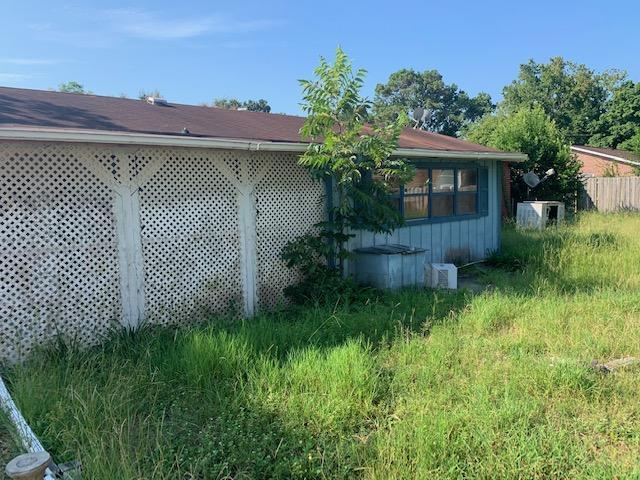 Secessionville Homes For Sale - 1312 Pickett, Charleston, SC - 2