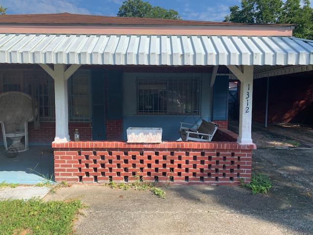 Secessionville Homes For Sale - 1312 Pickett, Charleston, SC - 0