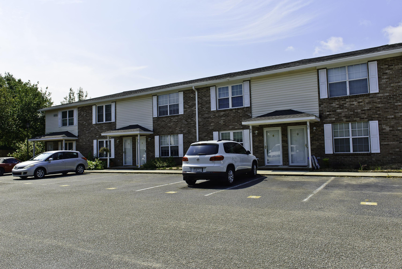 The Savannah Homes For Sale - 2073 Rondo, Charleston, SC - 32