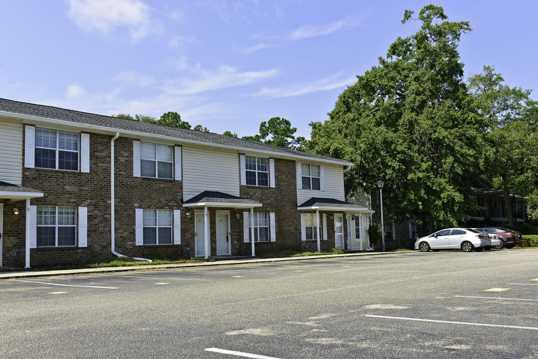 The Savannah Homes For Sale - 2073 Rondo, Charleston, SC - 27