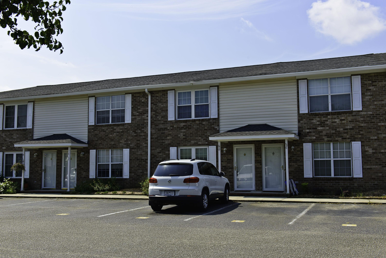 The Savannah Homes For Sale - 2073 Rondo, Charleston, SC - 33
