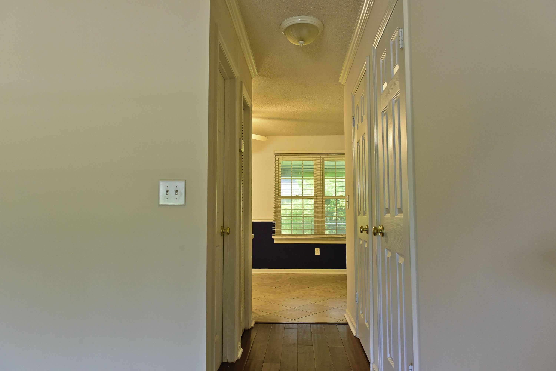 The Savannah Homes For Sale - 2073 Rondo, Charleston, SC - 28