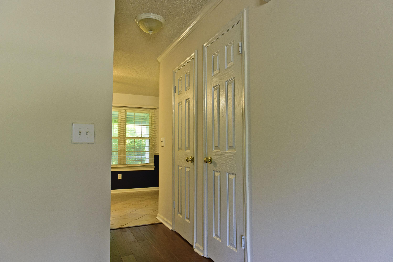 The Savannah Homes For Sale - 2073 Rondo, Charleston, SC - 26
