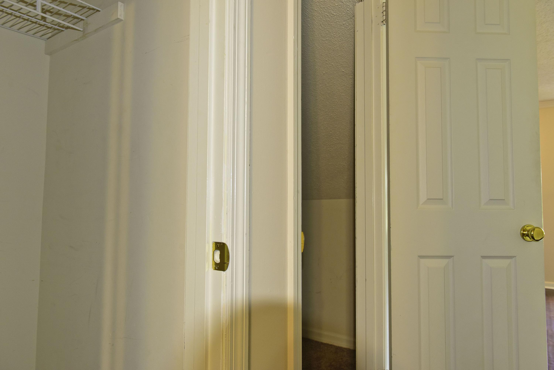 The Savannah Homes For Sale - 2073 Rondo, Charleston, SC - 20