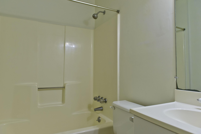 The Savannah Homes For Sale - 2073 Rondo, Charleston, SC - 18
