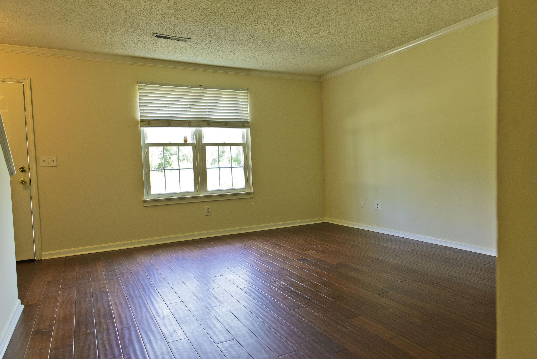 The Savannah Homes For Sale - 2073 Rondo, Charleston, SC - 29