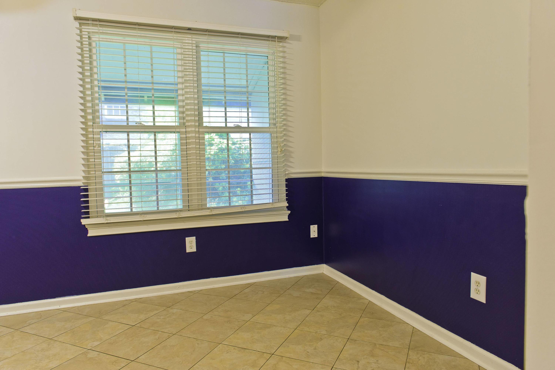 The Savannah Homes For Sale - 2073 Rondo, Charleston, SC - 24