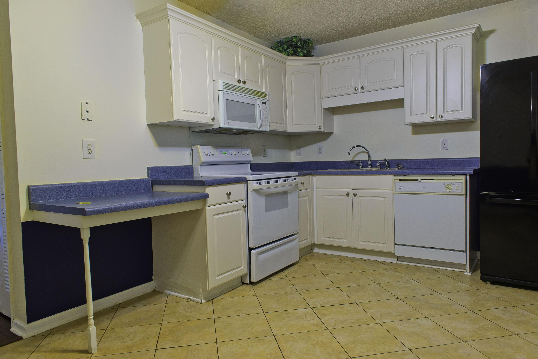 The Savannah Homes For Sale - 2073 Rondo, Charleston, SC - 14