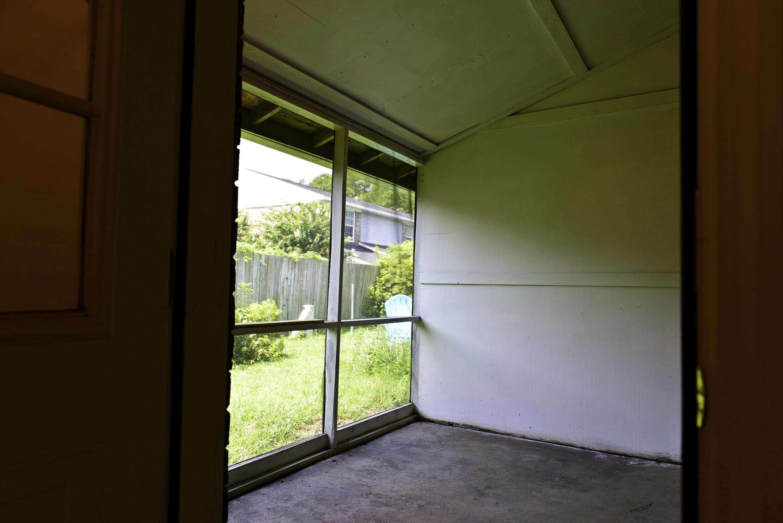 The Savannah Homes For Sale - 2073 Rondo, Charleston, SC - 44