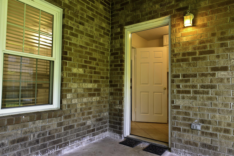The Savannah Homes For Sale - 2073 Rondo, Charleston, SC - 45