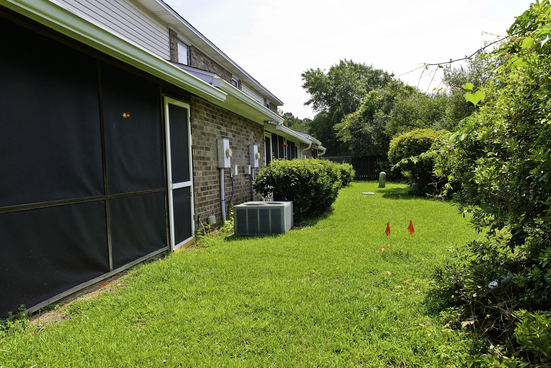 The Savannah Homes For Sale - 2073 Rondo, Charleston, SC - 46