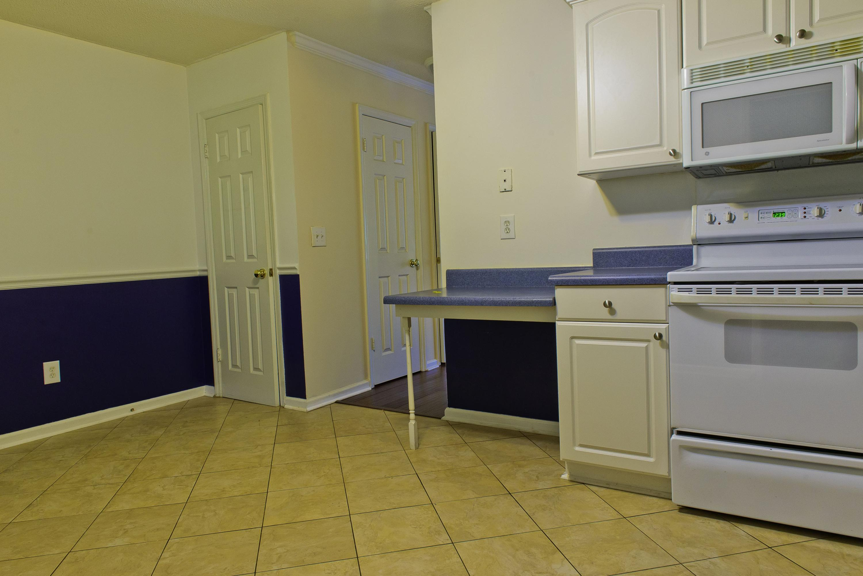 The Savannah Homes For Sale - 2073 Rondo, Charleston, SC - 23