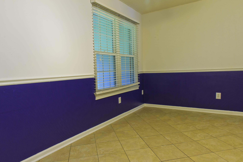 The Savannah Homes For Sale - 2073 Rondo, Charleston, SC - 22