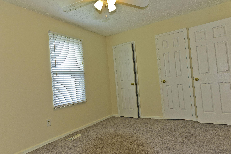 The Savannah Homes For Sale - 2073 Rondo, Charleston, SC - 7