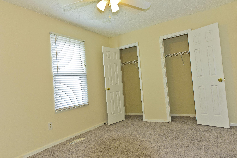 The Savannah Homes For Sale - 2073 Rondo, Charleston, SC - 12