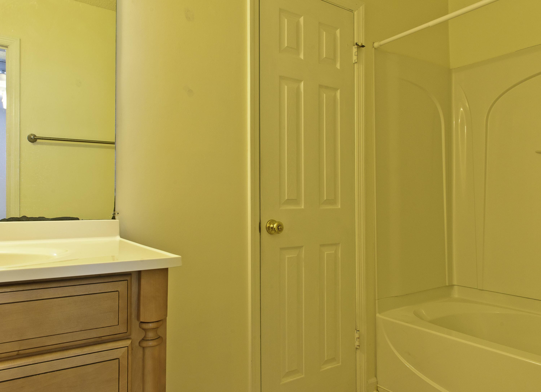 The Savannah Homes For Sale - 2073 Rondo, Charleston, SC - 5