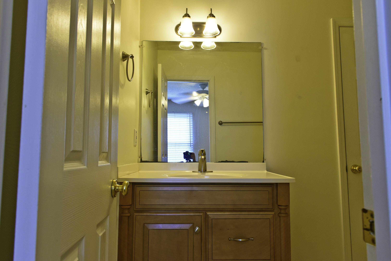 The Savannah Homes For Sale - 2073 Rondo, Charleston, SC - 11