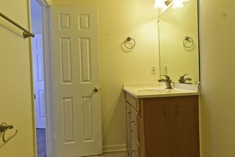 The Savannah Homes For Sale - 2073 Rondo, Charleston, SC - 2