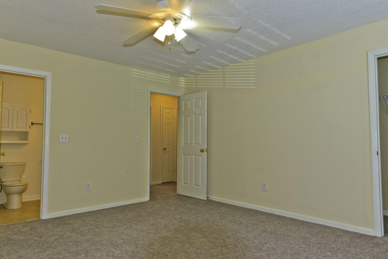 The Savannah Homes For Sale - 2073 Rondo, Charleston, SC - 41